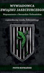 hofmanski